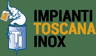 Impianti Toscana Inox Logo